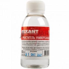 Очиститель универсальный REXANT,  100 мл