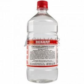 Очиститель универсальный REXANT,  1000 мл