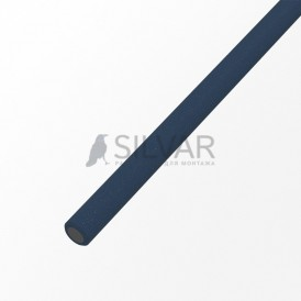Электрод 450 мм MP-3C 5 мм пачка 5 кг