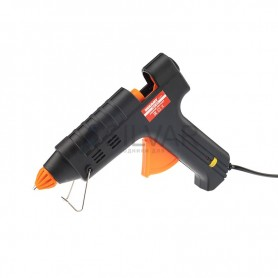 Пистолет клеевой 60 Вт Ø 11 мм 120. . . 240 ℃ (в кейсе) REXANT