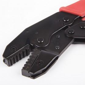 Кримпер для обжима штыревых наконечников 0. 5-4. 0 мм² (ht-301 E)