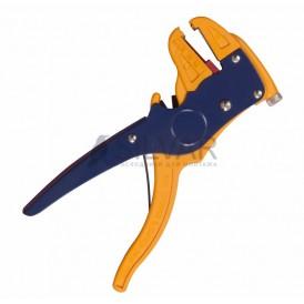 Инструмент для зачистки многожильного кабеля (ht-150В)