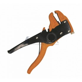 Инструмент для зачистки многожильного кабеля (ht-150B)
