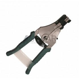 Инструмент для зачистки кабеля 0. 5-2. 0 мм² (ht-369 А) REXANT