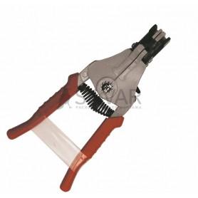 Инструмент для зачистки кабеля 1. 0-3. 2 мм² (ht-369 В) REXANT