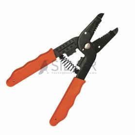 Инструмент для зачистки кабеля 0. 25-0. 65 мм² (ht-1043)