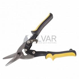 Ножницы по металлу правые 260 мм PROconnect
