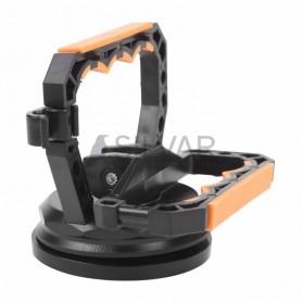 Присоска для снятия дисплея и тачскрина (вакуумный съемник) RA-01 REXANT