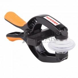 Присоска-ножницы для снятия дисплея RA-02 REXANT