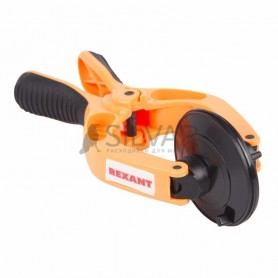 Присоска-ножницы для снятия дисплея RA-03 REXANT