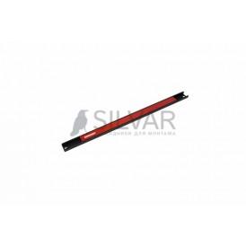 Магнитный держатель для инструмента настенный 455x23x12. 5 мм REXANT