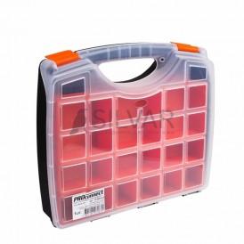Ящик универсальный пластиковый для инструмента PROconnect,  325х280х60 мм