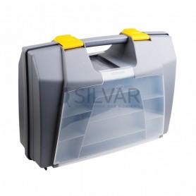 Ящик универсальный пластиковый для инструмента PROconnect,  400х310х160 мм