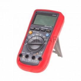 Профессиональный мультиметр UNI-T UT61D
