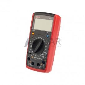Профессиональный мультиметр (RLC-метр) UNI-T UT603