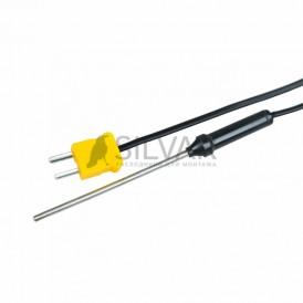 Термопара (температурный пробник) P3409A MASTECH