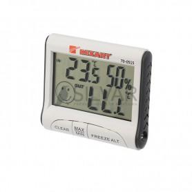 Термогигрометр комнатно-уличный REXANT