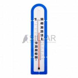 Термометр «Наружный» основание — пластмасса REXANT