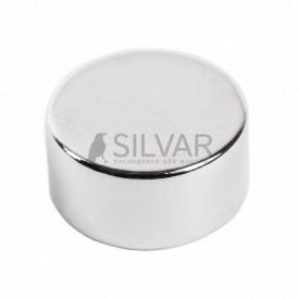 Неодимовый магнит диск 10х5мм сцепление 2, 5 кг (упаковка 5 шт) Rexant