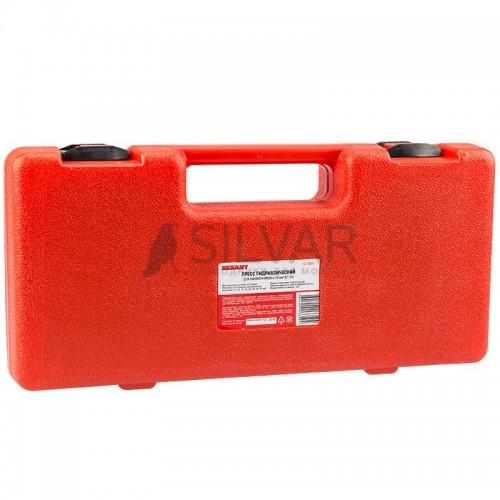 Пресс гидравлический для наконечников 4-70 мм² (CT-70) REXANT