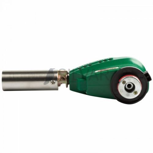 Газовая горелка-насадка GT-20 с пьезоподжигом REXANT