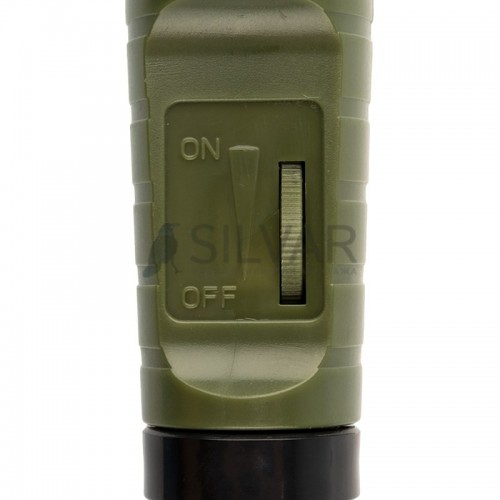 Дрель (гравер) REXANT 5000 - 18000 об/мин,  20 Вт,  26 насадок,  блистер