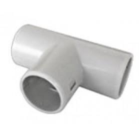Саморез стальной оцинкованный, прессшайба 4,2х41мм (1000 шт/уп)