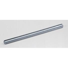 Шпилька резьбовая М10, длина 1 метр  25 шт/уп